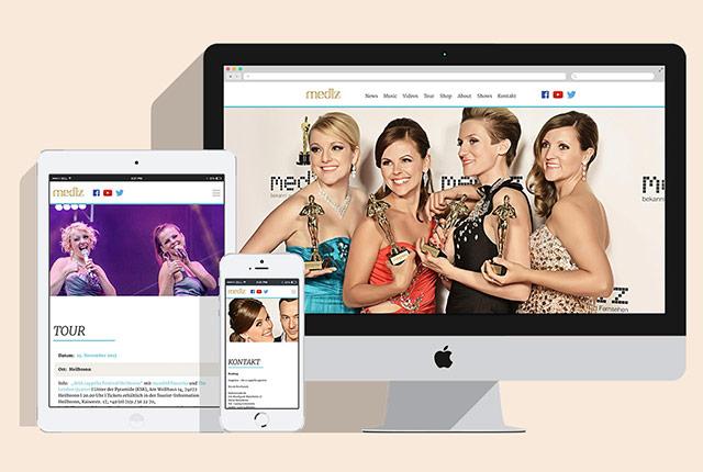header_webdesign-mobile